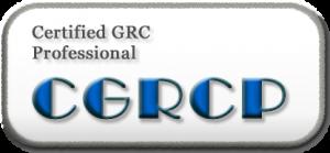 CGRCP
