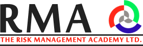 The Risk Management Academy